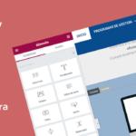 Elementor, page builder gratuito para WordPress