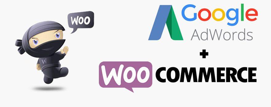 conversiones adwords en woocommerce