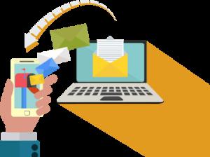 Las 5 claves para enviar boletines y hacer email marketing correctamente