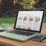 Consejos para arrasar con tu tienda online Prestashop a la vuelta de las vacaciones