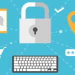 Multa histórica a Facebook por vulnerar la Ley de Protección de Datos