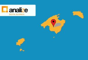 ¡Abrimos oficina en Mallorca!