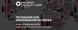 Imaginext Castilla y León 2017