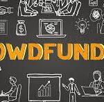 Said Muti: Caso de éxito de crowdfunding