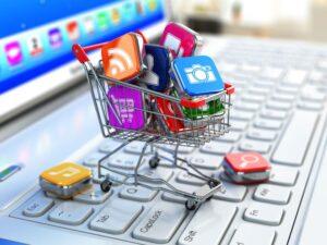 ¿Ayudan a vender las redes sociales?