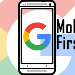 Mobile first - Introducción al concepto