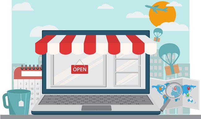 ¿Por qué tu página web debería desarrollarla una empresa profesional?