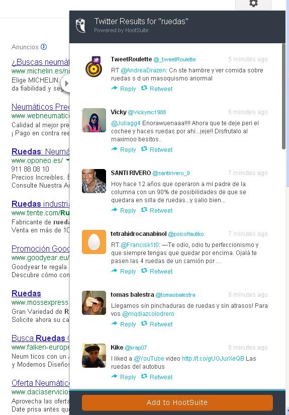 Screen011