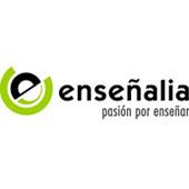 ensenalia