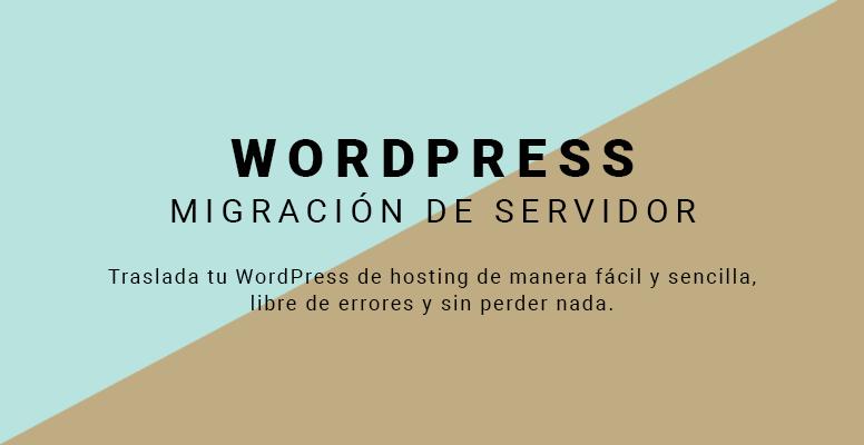 migracion-wordpress