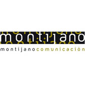 montijano