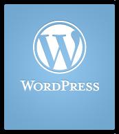 Actualízate a WordPress 3.6