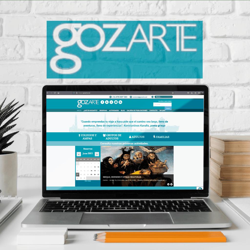 Gozarte-web-