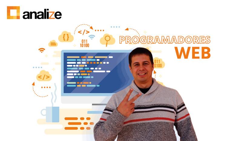 Día-Programdor-2021