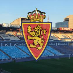 Real Zaragoza Eventos