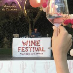 WineFestival Eventos